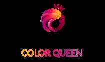 קרן בניסטי לוגו